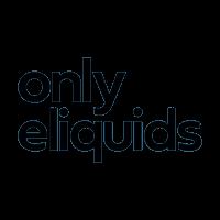 Only Eliquids
