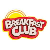 Breakfast Club Eliquid