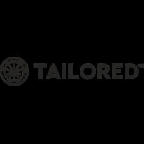 Tailored CBD