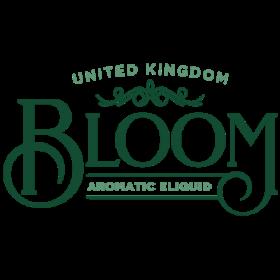 Bloom Eliquid