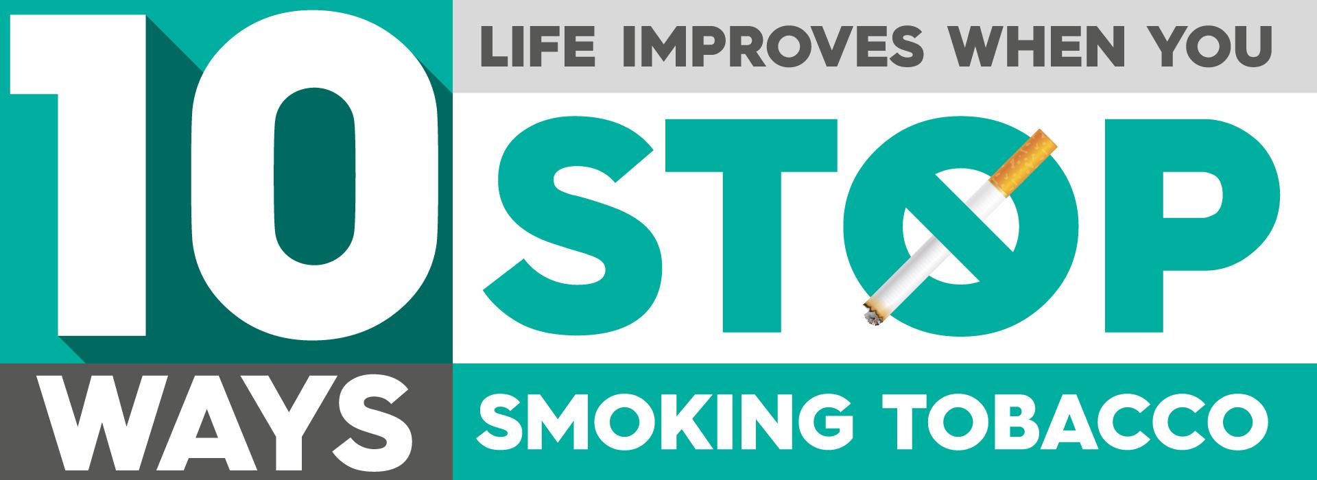 Meilleure vape pour arrêter de fumer