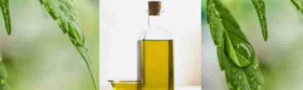 how to mix cbd oil with vape juice